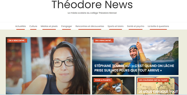 Article_Theodore_News.png