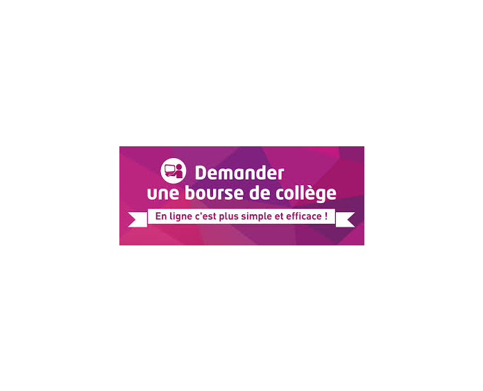 IMAGE BOURSE COLLEGE.png